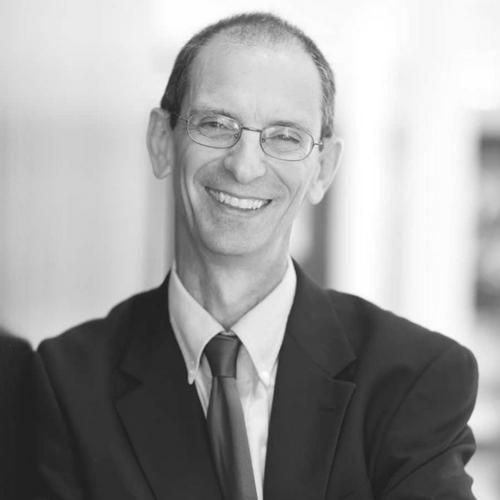 Dr. Tom Schreiner